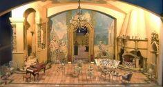 Uma Casa de Bonecas de 7 Milhões de Dólares - Chiado Magazine | Arte, Cultura e Lazer...