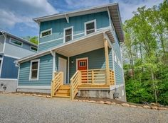 122 Riverview Dr # 61, Asheville NC 28806 - Zillow