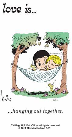 Tmhre liye inta marta hu phir bhi ese treat krti ho 😭😭😭kyu ni krti meri value Love Is Cartoon, Love Is Comic, Cartoon Pics, Marriage Relationship, Love And Marriage, Relationships, Marriage Tips, Cute Love, Love Him