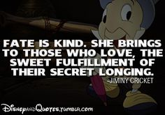 Pinocchio Pinocchio The post Pinocchio appeared first on Paris Disneyland Pictures. Post Quotes, Quotes To Live By, Life Quotes, Disney Word, Walt Disney, Disney Pins, Disney Stuff, Disney Magic, Jiminy Cricket