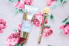 Chainyan✨ : Kicho Camelia Sleeping Pack   Korean Beauty, K-Beauty, Asian Skincare, Korean Skincare, Korean Skincare Reviews