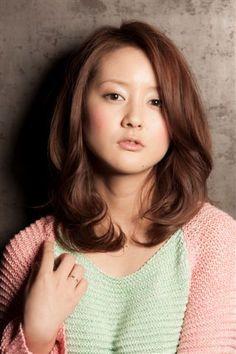 [model] kana ikuta  [photo]hirokazu kondo  [hair&make]tomoyoshi shiomi