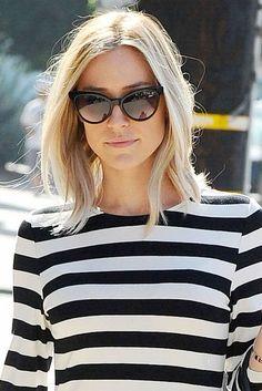 awesome 20 Kristin Cavallari Hairstyles