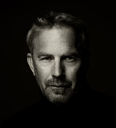 'I'm happy about the things I've done. Not always happy about the results, but happy about the decisions, because I made them myself. And I think that's an important way to go through life.' - Kevin Costner