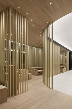 Tour Total restaurant by Leyk Wollenberg Architects, Berlin »  Retail Design Blog  http://retaildesignblog.net/2013/05/21/tour-total-restaurant-by-leyk-wollenberg-architects-berlin/
