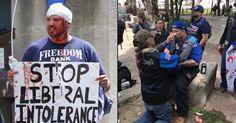 GREENFIELD: Free Speech Dies In Berkeley » Alex Jones' Infowars: There's a war on for your mind!