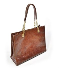 Toni: Simple, elegant and to die for. $309