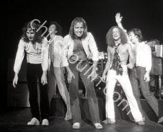 Foreigner, Mick Jones, 1977 NY.3.jpg (739×600)