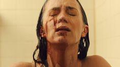 """Jeśli masz wolne dwie godziny i ochotę, żeby się zdołować - """"Sicario"""" to w sam raz coś dla Ciebie. #film"""