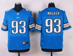 NFL Jerseys Outlet - 1000+ ideas about Detroit Lions Colors on Pinterest | Detroit ...