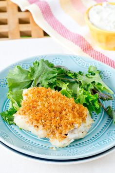 How to cook fish from frozen
