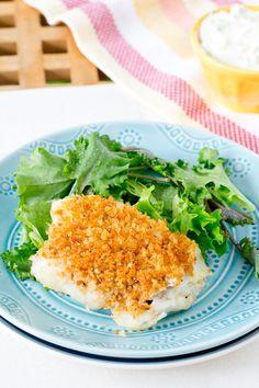 Best unbreaded shrimp recipe on pinterest for How do you bake fish