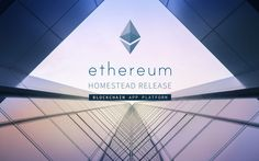 Ethereum is a decentralized platform for applications that run exactly as programmed without any chance of fraud, censorship or third-party interference.