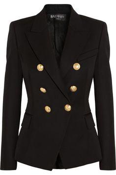 533bad50e021 1542 Best Blazers images   Blazer, Blazers, Blazer jacket