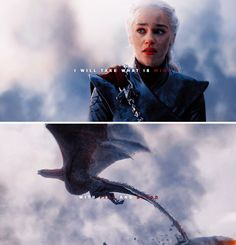 Looking for for images for got characters?Check this out for perfect GoT images. These unique pictures will make you enjoy. Game Of Thrones Facts, Game Of Thrones Dragons, Game Of Thrones Tv, Game Of Thrones Quotes, Game Of Thrones Funny, Daenerys Targaryen Aesthetic, Daenarys Targaryen, Rhaegar And Lyanna, Got Characters