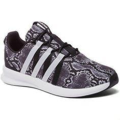 adidas playeras Adidas Shirt 71f943461