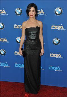 Sandra Bullock, fabulosa en los Premios del Sindicato de Directores http://www.guiasdemujer.es/st/uncategorized/Sandra-Bullock-fabulosa-en-los-Premios-del-Sindicato-de-Directores-3487