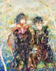 Nice picture of Sirius and Regulus.