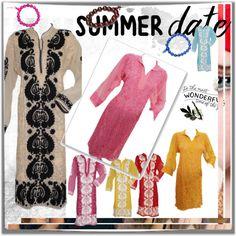#kurti #women #tunicdresses #dress #mogulinterior #boho #bohemian #longkurti #designer  https://www.amazon.ca/s/ref=nb_sb_noss?url=me%3DA1FLPADQPBV8TK&field-key...    http://www.polyvore.com/cgi/set?id=203258196  #kurti #women #tunicdresses #dress #mogulinterior #boho #bohemian #longkurti #designer