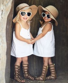 #enjoythekiss LOVE @foreverandforava Shoes by @joyfolie #gladiatorsandals