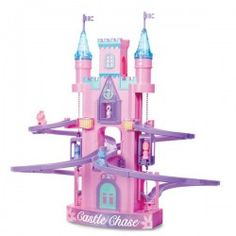 Bianca and Family Gifts For Girls, Xmas Gifts, Statue Of Liberty, Fighter Jets, Fairy Tales, Toys, Heaven, Musica, Wooden Toys