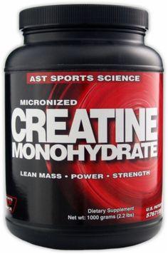 #creatinesupplementsinpakistan. Creatine Speeds Up Power and Performance. Ultra-Pure Micronized Creatine Powder, 5000mg of Creatine to Assist Muscle and Raise Toughness. #creatinemonohydrateprolabpriceinpakistan Buy Now 0345-9278789.