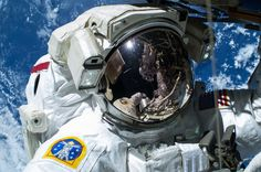 space station pictures - Google Search