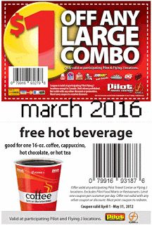 Taco Bell Coupons PROMO expires May 2020 Hurry up for a BIG SAVERS I am sure our team has found the latest taco bell coupon. Free Printable Coupons, Free Printable Calendar, Free Printables, Taco Bell Coupons, Grocery Coupons, Wendys Coupons, Dollar General Couponing, Coupons For Boyfriend, Restaurant Coupons