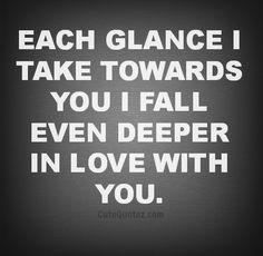 Cute Romantic Quotes for Him | Romantic Quotes & Love Quotes For Him