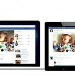 Facebook anuncio su nuevo feed de noticias  http://techblogeek.com/facebook-anuncio-su-nuevo-feed-de-noticias/