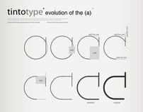 Tintotype