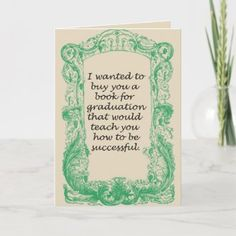 3740 Grandson Graduation Hat Card | Zazzle.com Zazzle Invitations, Invitation Cards, Graduation Invitations College, Custom Greeting Cards, Card Sizes, Thoughtful Gifts, Smudging, Paper Texture, Kids Shop