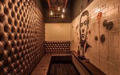 Prison2 | The world's best prison hotels - Travel