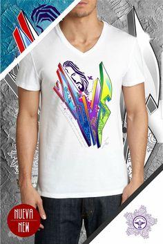 93a13f8c ... T-shirts · Ya faltan unos pocos días para el Congreso de Jóvenes (CDJ)  y el Lanzamiento