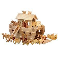 Risultati immagini per wood toys