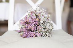 Casamentos » Mariana Megre Fotografia