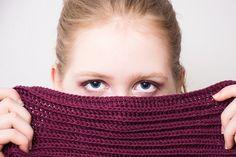 A fagyos levegő belélegzése árthat a tüdőnek? Az angolok keményen kampányolnak a sál mellett.