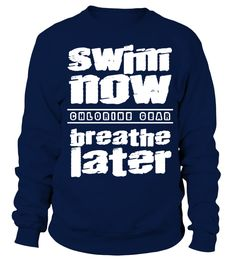0533bc92 Swimming Archives - Page 4 of 39 - Tshirts Design Shop Swim Team Shirts,  Sport