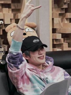 Nct 127, Seoul, Rapper, Jung Yoon, Jung Jaehyun, Jaehyun Nct, Na Jaemin, Kpop Aesthetic, Boyfriend Material