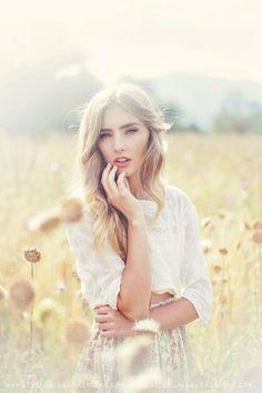 outdoor beauty portrait - Google Search