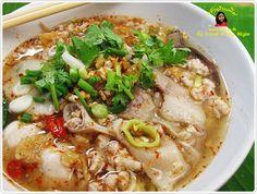 http://pim.in.th/images/all-one-dish-food/lek-tomyam/lek-tomyam-16.JPG