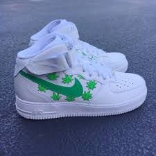 ae75bf8bc5 Image result for marijuana shoes Nike Air Max 90s