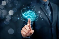 Those who attended Cloud Expo Europe earlier this week took their opportunity to assess the next level of cloud services, ranging from blockchain, to artificial intelligence (AI) and machine learning. Brain Neurons, Powerpoint Animation, Right Brain, Technology Background, Deep Learning, Cloud Based, Cloud Computing, Artificial Intelligence, Software Development