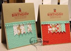 Stampin-up-cindee-banner-see-ya-later