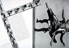 Alexey Brodovitch - iconofgraphics.com