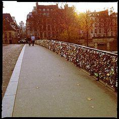 Locks of Love!! --> bucket list!