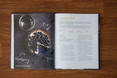 cookbook design - Google Search