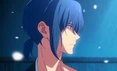 Masaki Takigawa/滝川 雅貴 Me Me Me Anime, Anime Guys, Manga Anime, Archery Club, Noragami, Fujoshi, Akira, Animation, Masaki