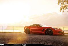 ADV1-Wheels-Chevrolet-Z06-Corvette-ADV10TSCS-Matte-Black-PPG-9