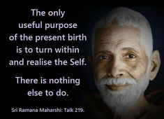Best Quotes about wisdom : Recent Posts Awakening Quotes, Spiritual Awakening, Wisdom Quotes, Life Quotes, Great Quotes, Inspirational Quotes, Hindu Quotes, Advaita Vedanta, Frases